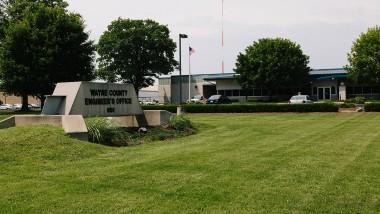 Wayne county ohio property search