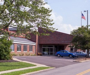 Wayne County Care Center