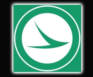 ODOT Logo