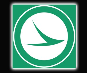 ODOT District 3 Logo